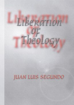 The Liberation of Theology