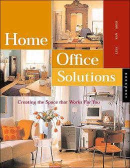 Home Office Solutions Creating A Space That Works For You