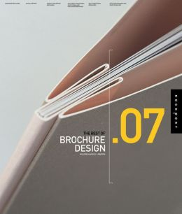 The Best of Brochure Design 7