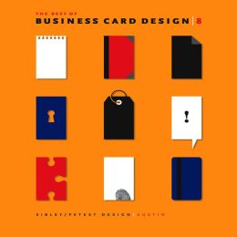 Best of Business Card Design 8
