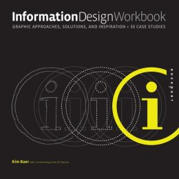 Information Design Workbook