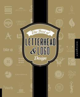 The Best of Letterhead & Logo Design