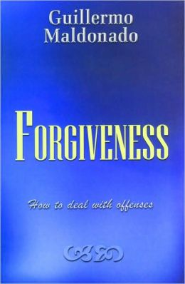 Forgiveness: How to Deal with Offenses