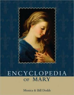 Encyclopedia of Mary