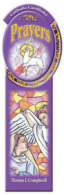 Catholic Cardlinks: Prayers