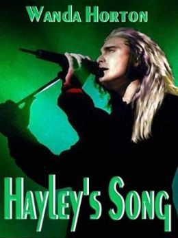 Hayley's Song