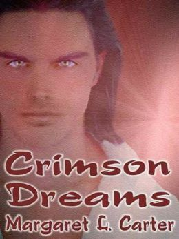 Crimson Dreams