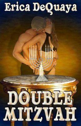 Double Mitzvah