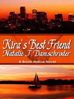 Kira's Best Friend [Brook Hollow Trilogy Book 1]