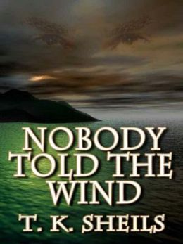 Nobody Told The Wind
