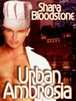 Urban Ambrosia