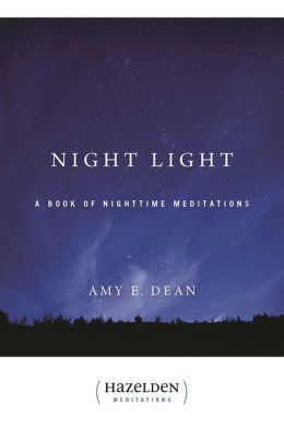 Night Light: A Book of Nighttime Meditations