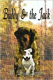 Buddy And The Jack
