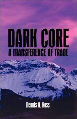 Dark Core