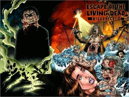 Escape of the Living Dead: Resurrected