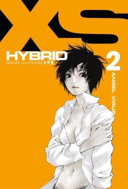 XS Hybrid, Volume 2