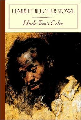 character descriptions in uncle toms cabin by harriet beecher stowe Uncle tom's cabin harriet beecher stowe her novel, uncle tom's cabin, was the best selling novel of the nineteenth century based on stories that stowe heard told by escaped slaves, the story depicts a variety of slave situations the main character is uncle tom, a slave who is sold by his owners due to.