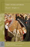 Book Cover Image. Title: The Purgatorio (Barnes & Noble Classics Series), Author: Dante Alighieri