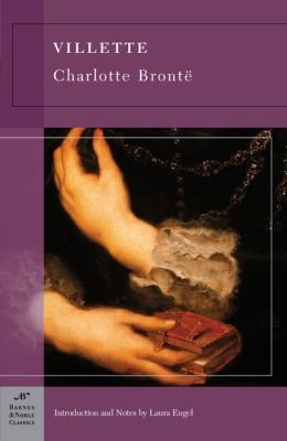 Villette (Barnes & Noble Classics Series)