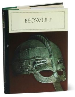 nobility in beowulf Beowulf essays heroes today are defined as people who go daily beyond the call of duty putting their life on the line heroes in the time of beowulf were classified.