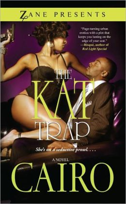 The Kat Trap