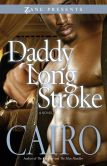 Daddy Long Stroke