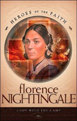Florence Nightingale (MM)