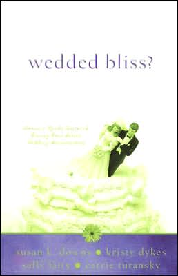 Wedded Bliss?