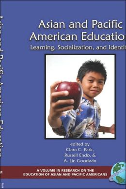 Asian And Pacific American Education
