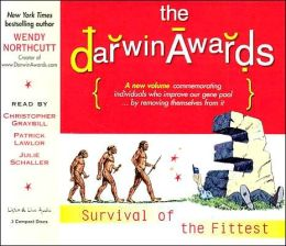 Darwin Awards III