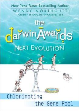 The Darwin Awards 5