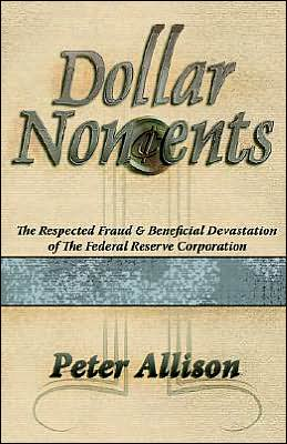 Dollar Noncents