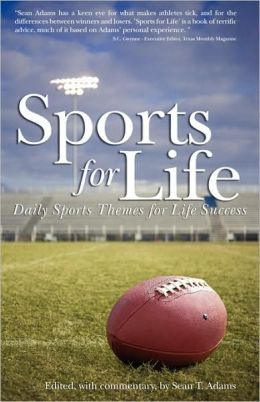 Sports for Life: Daily Sports Themes for