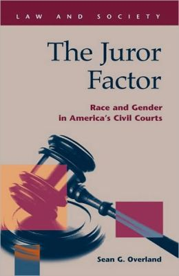 The Juror Factor