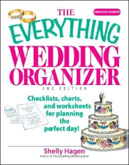 Wedding Planning Games For Teens