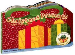 Christmas Presents: A Sneak A Peek Series