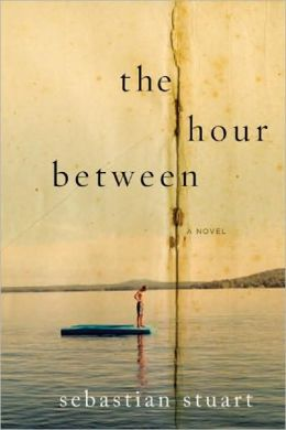 The Hour Between: A Novel