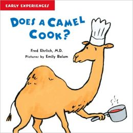 Does a Camel Cook?