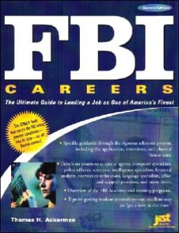 FBI Careers: Ultimate Guide to Landing a Job as One of America's Finest
