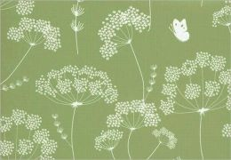 Queen Annes Lace Boxed Cards Set of 14