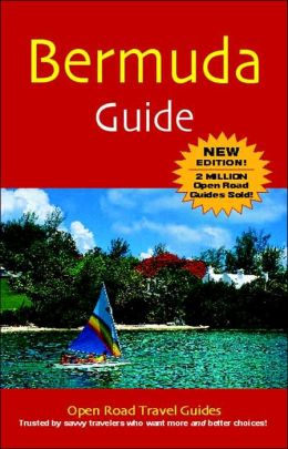 Bermuda Guide