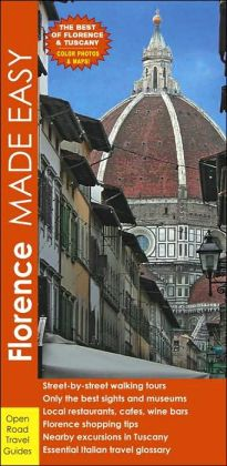 Florence Made Easy