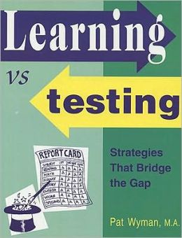 Learning vs. Testing: Strategies that Bridge the Gap