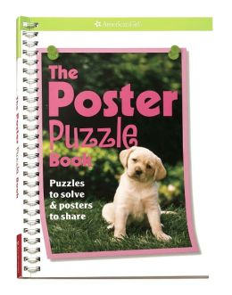 Poster Puzzles