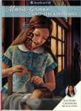 Book Cover Image. Title: Marie-Grace and the Orphans (American Girl Series), Author: Sarah Masters Buckey