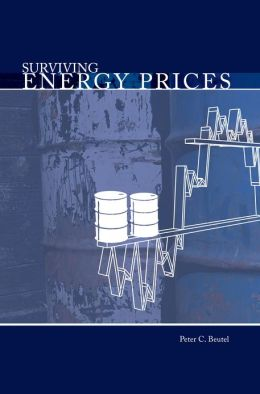 Surviving Energy Prices
