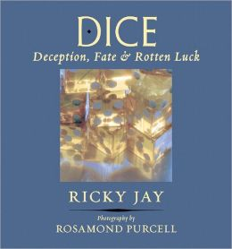Dice: Deception, Fate & Rotten Luck