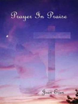 Prayer In Praise