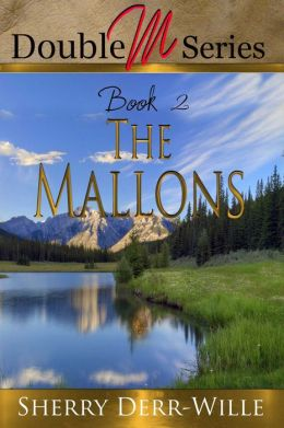 Double M: The Mallons [Double M Series Book 1]