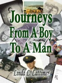 Journeys From a Boy to a Man